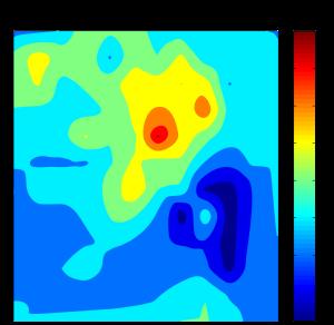PM10emissions_map