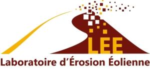 LEE LAB Logo